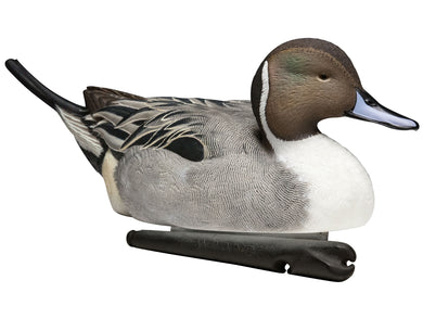 Pintail Duck Decoys for Hunting (Pair)