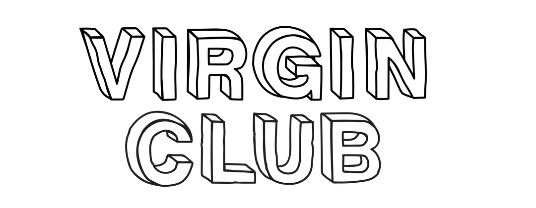 Virgin Club