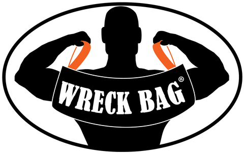 Wreckbag Workout