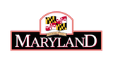 Maryland Department of Agriculture Link