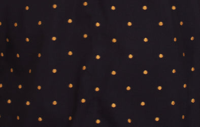 Polka Dots – A Brief History Through Time