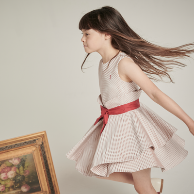 011b1505b Designer Childrenswear & Girls Dresses | Jessie and James London