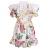 Rosalie Dress Vintage Floral