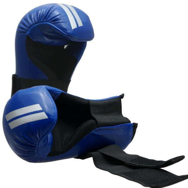 ITF SPARRING GLOVES