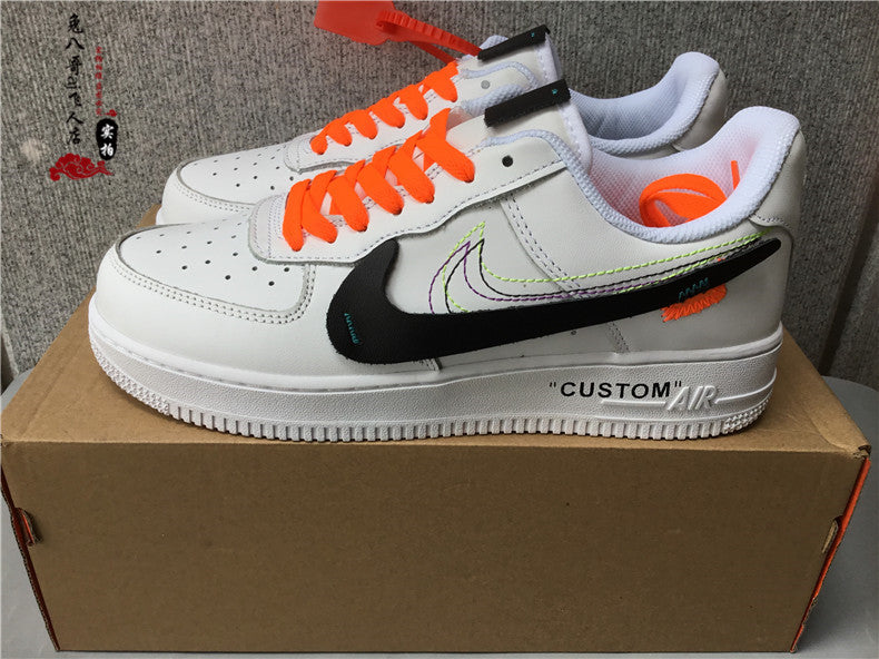 air force one colori