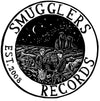 Smugglers Records