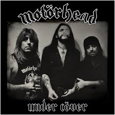 Motorhead- Under Cover