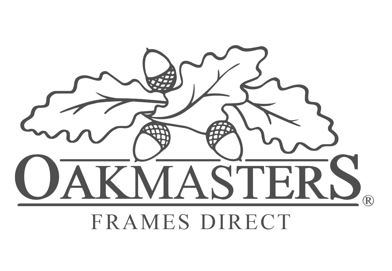 Oakmasters Frames Direct