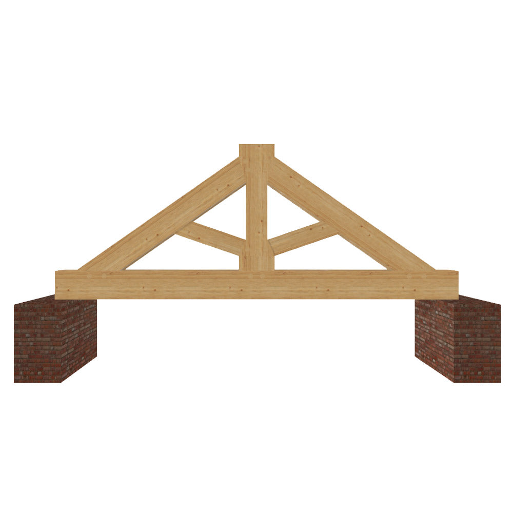 king-post-truss-small-fluted.jpg