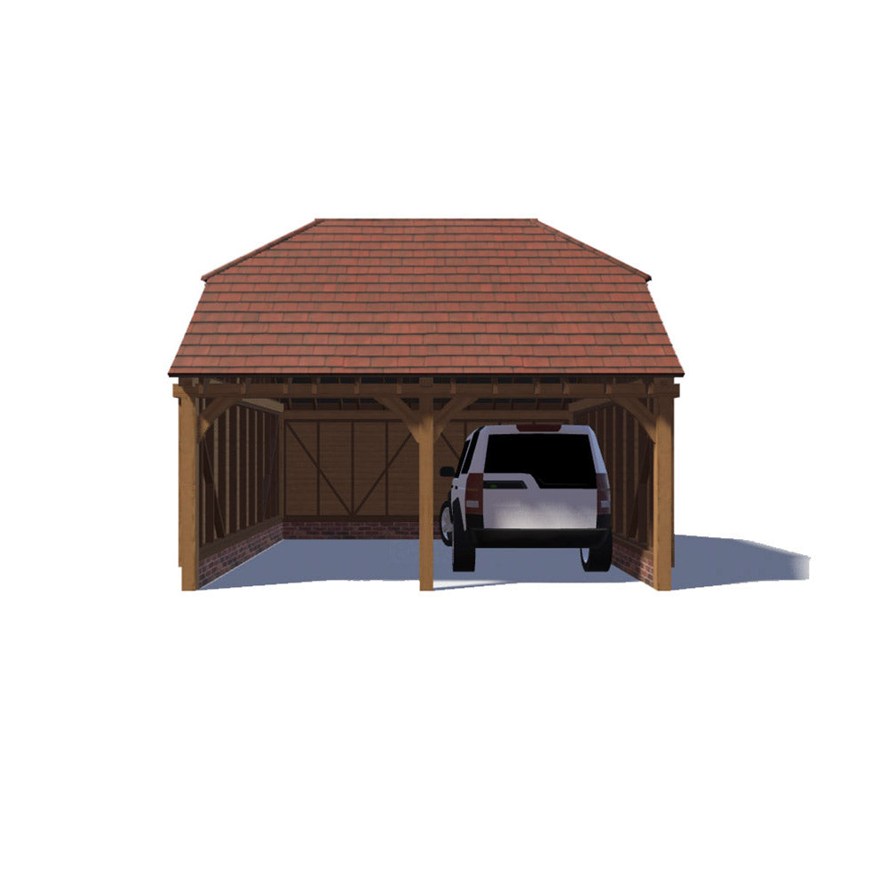 oak-framed-garage-40DEG-2-BAY-BARN-HIP-BOTH-ENDS-NO-CATSLIDE_1000.jpg