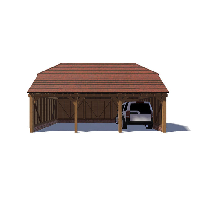 oak-framed-garage-40DEG-3-BAY-BARN-HIP-BOTH-ENDS-NO-CATSLIDE_1000.jpg