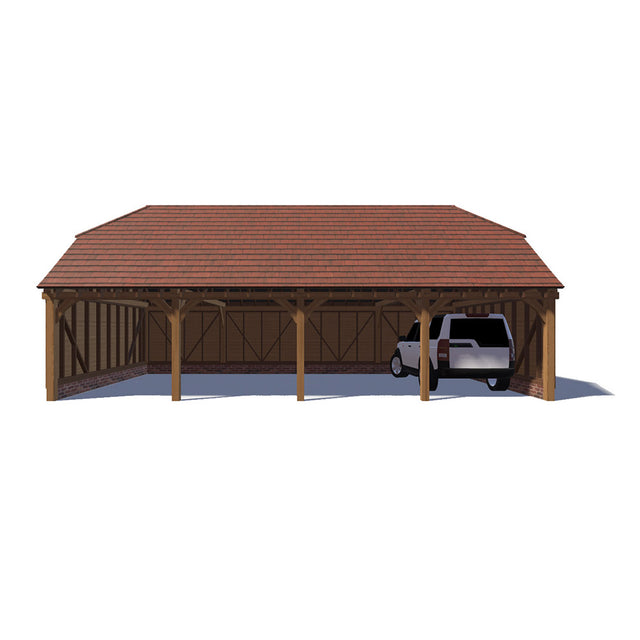 oak-framed-garage-40DEG-4-BAY-BARN-HIP-BOTH-ENDS-NO-CATSLIDE_1000.jpg