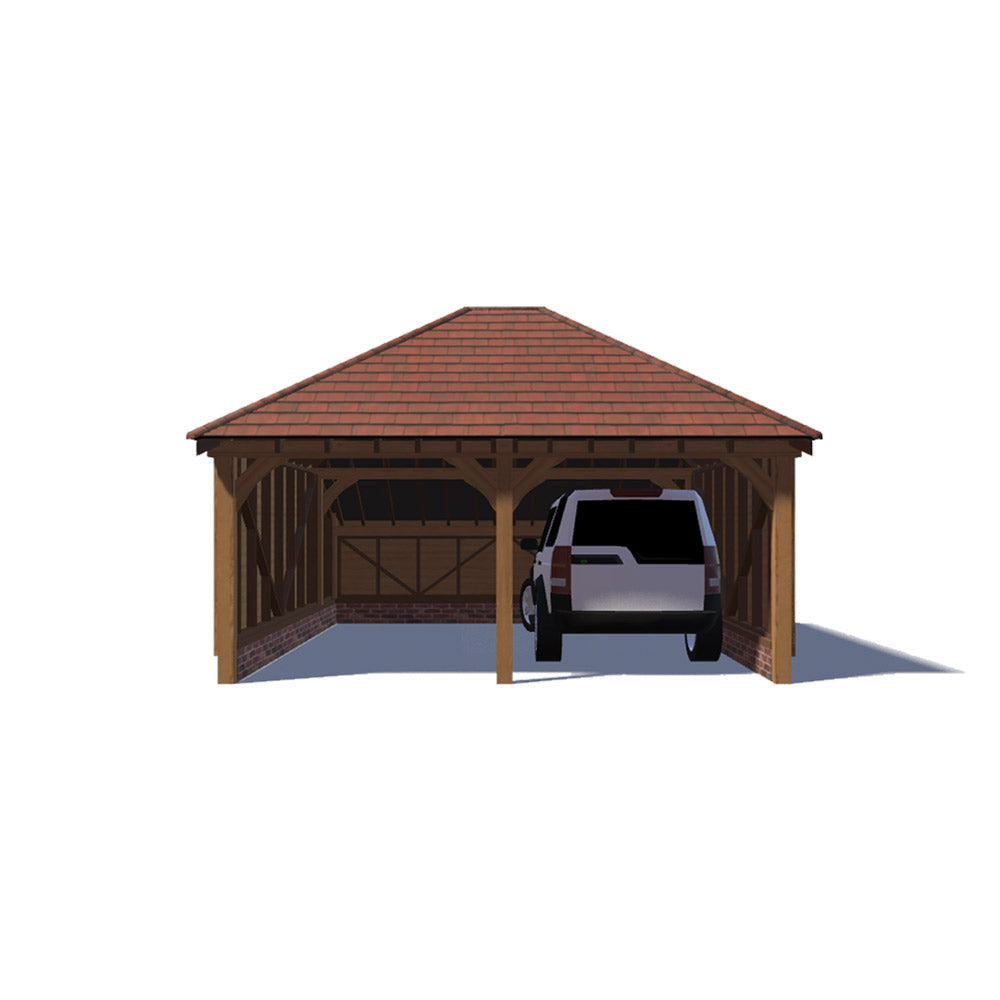 oak-garage-35DEG-2-BAY-FULLY-HIPPED-BOTH-ENDS-1000.jpg