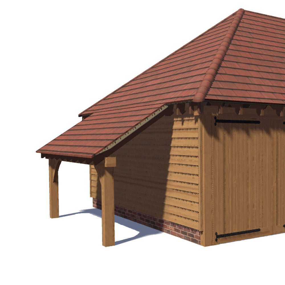 oak-garage-logstore-left.jpg