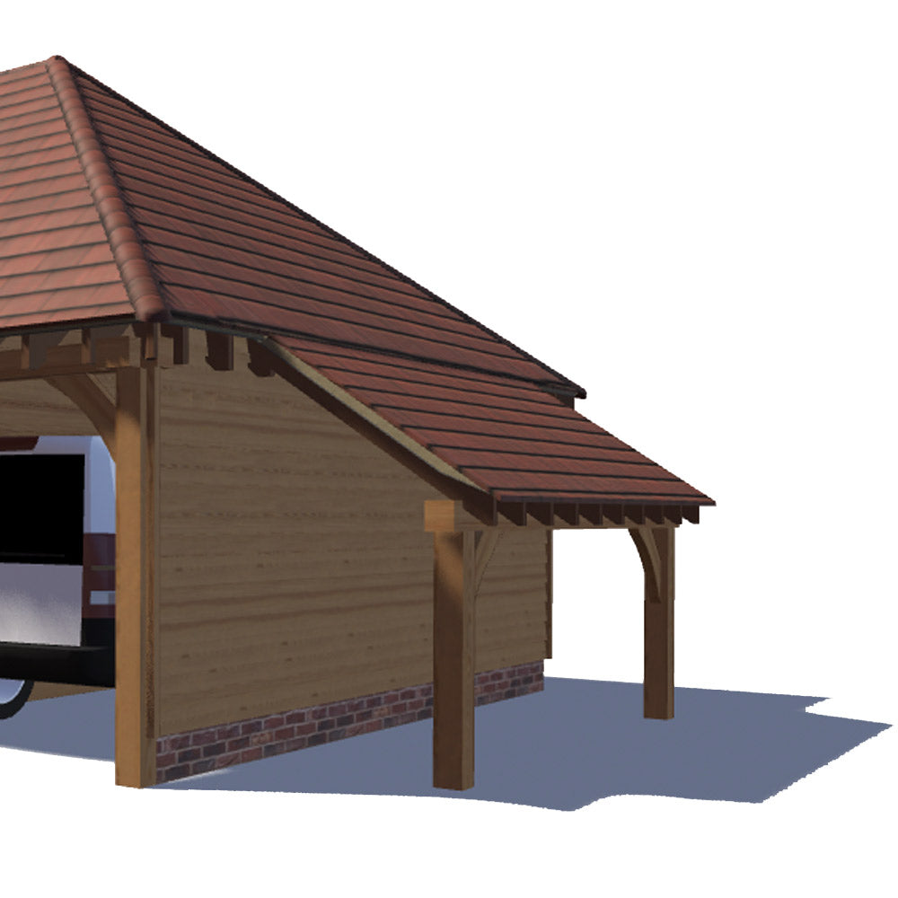 oak-garage-logstore-right.jpg