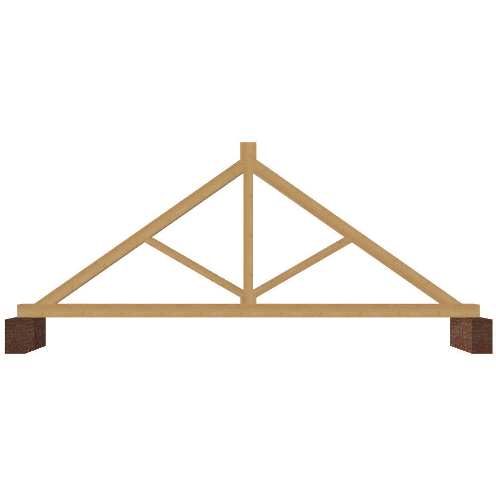 oak-king-post-truss-large-fluted-1000.jpg