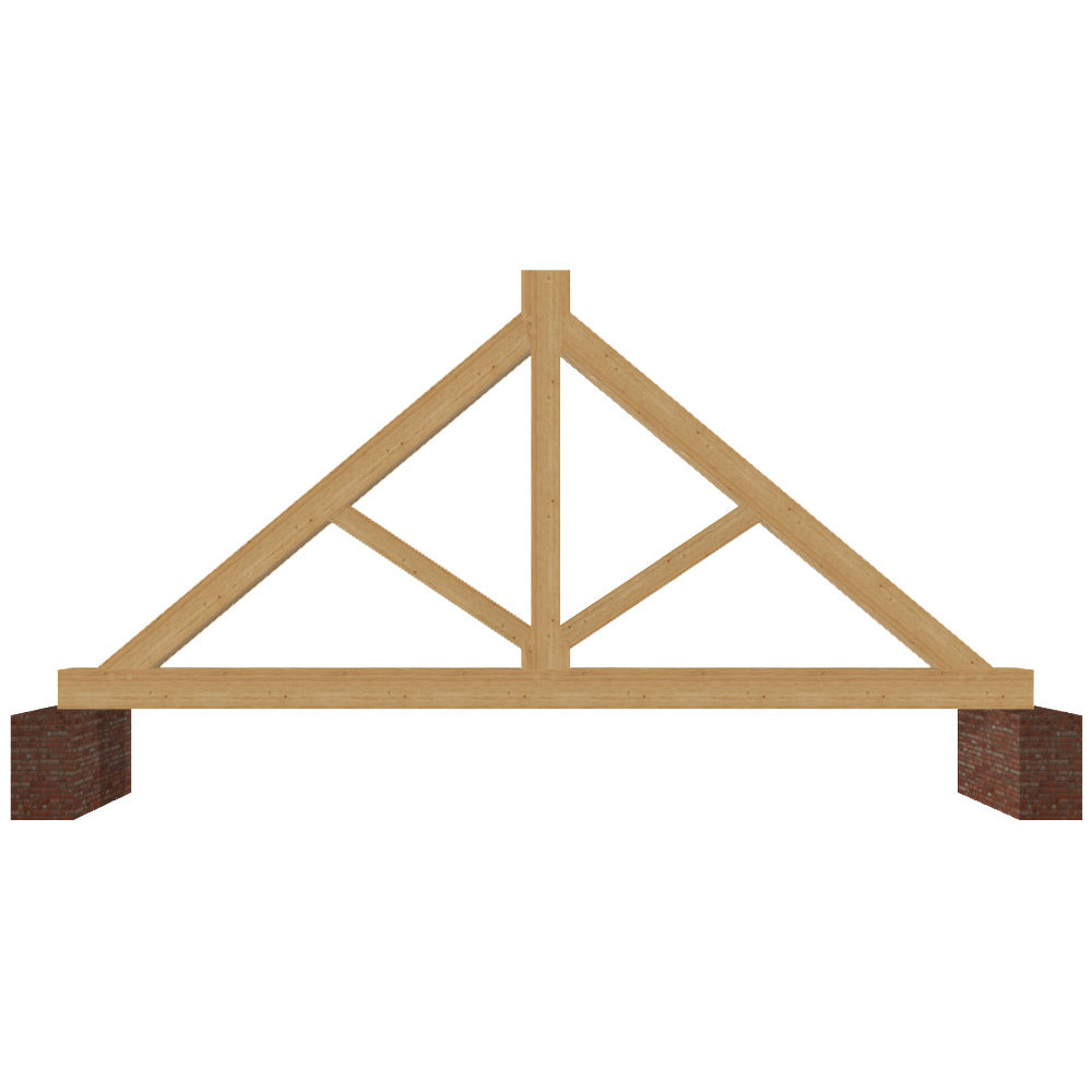 oak-king-post-truss-medium-fluted-1000.jpg