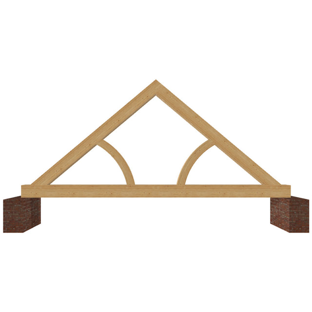 oak-queen-post-truss-curved-braces-no-collar-1000.jpg