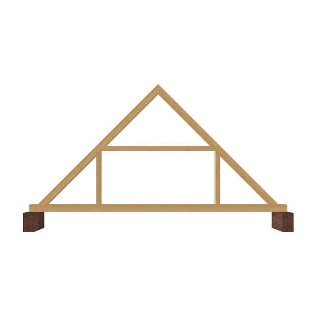 oak-queen-post-truss-with-collar-1000.jpg