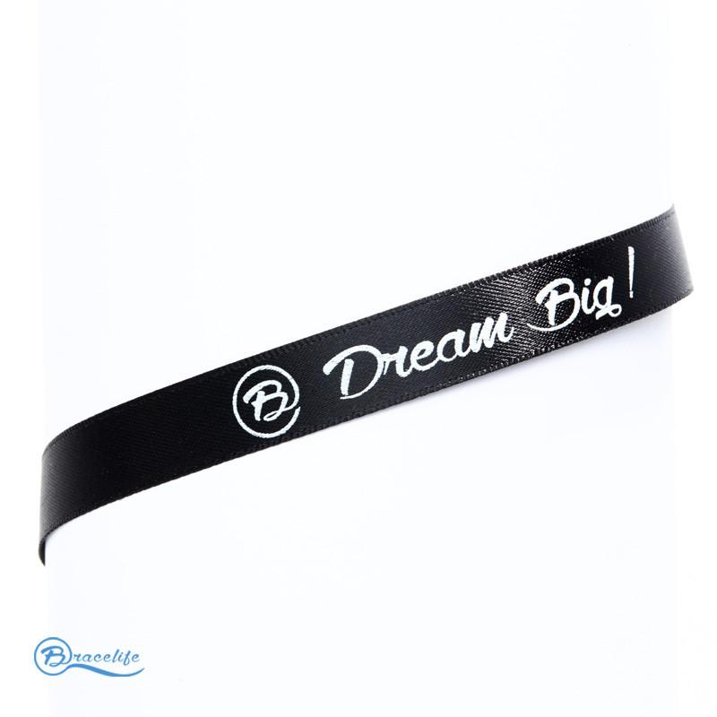 Bracelet - Dream Big