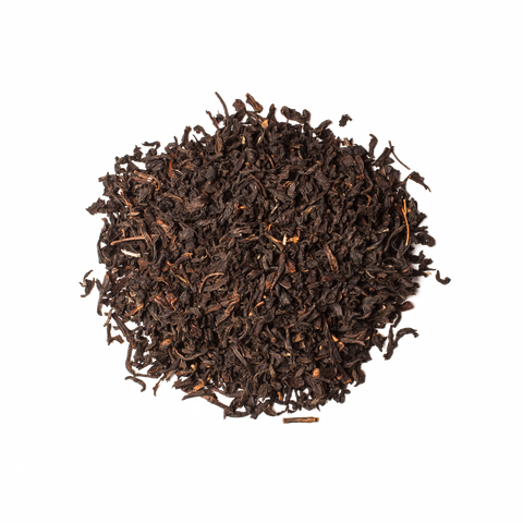 Té Negro English Breakfast  (100 gr)