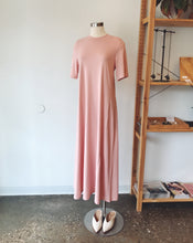 Kowtow Swing Dress