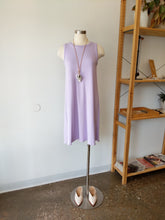 Nora Dress in Lilac