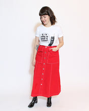 L.F. Markey Hector Skirt
