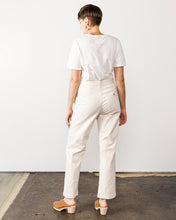Paloma Wool Volta Pant in Natural