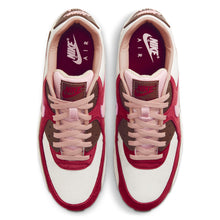 Nike Air Max 90 NRG Bacon (CU1816-100)