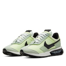 Air Max Pre-Day 'Liquid Lime (DD0338-300)