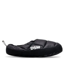 The North Face DSM Tent Mule (Black)