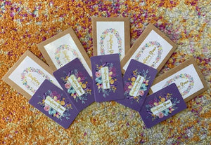 Gift Card - Southern Grace Shoppe
