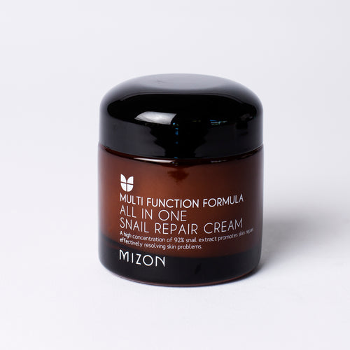 Mizon All-In-One Snail Cream