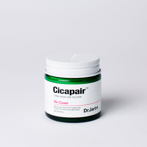 Dr. Jart Cicapair Re-Cover
