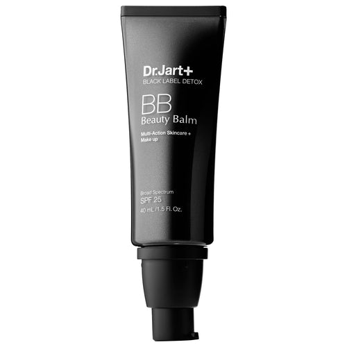 Dr. Jart Black Label Plus SPF 25 BB Cream