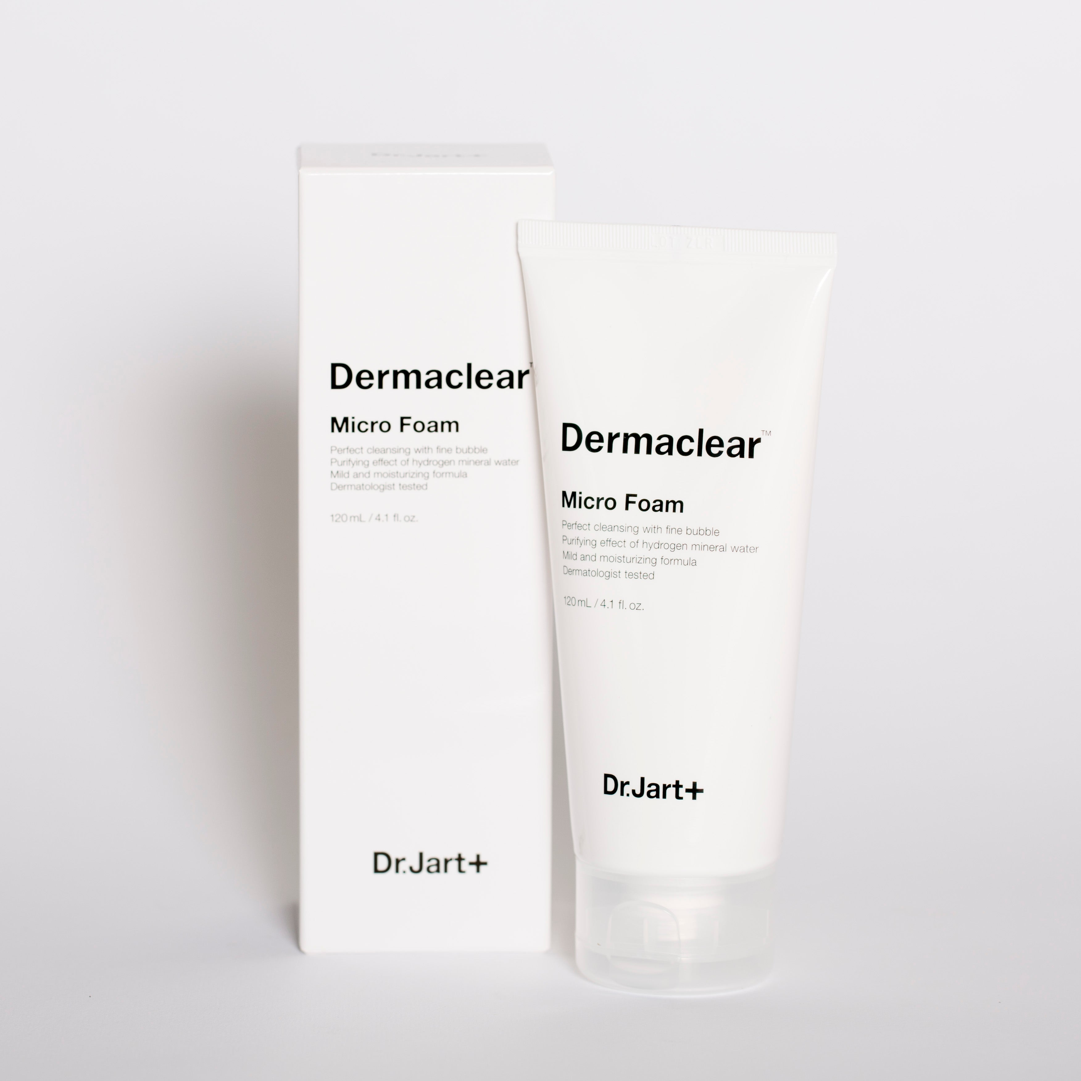 Dermaclear pro reviews