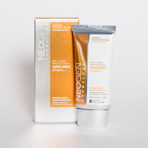 Neogen Daylight Sun Protection