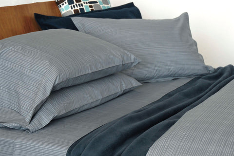 ONEWAY Bedding Collection