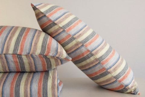 APRIL Decorative Pillow