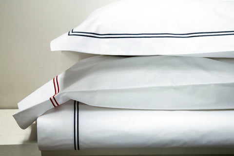 AWAY Pillow Cases