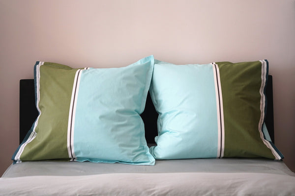 BIG Pillow Sham