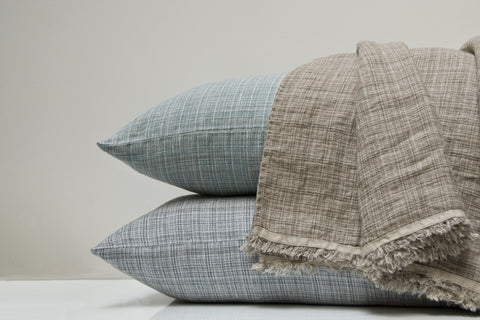 HAZEL Decorative Pillow