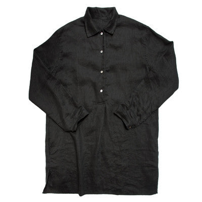 LEE Night Shirt