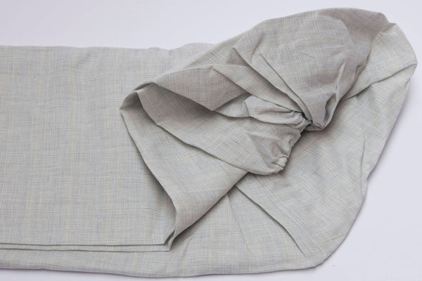 MARIE Fitted Sheet