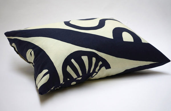 NATURE decorative pillow