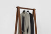 BRUNO Clothing Rack