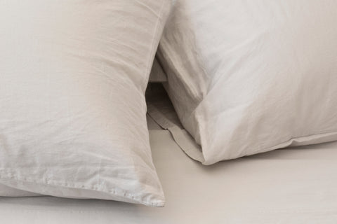 PERLA Pillow Cases