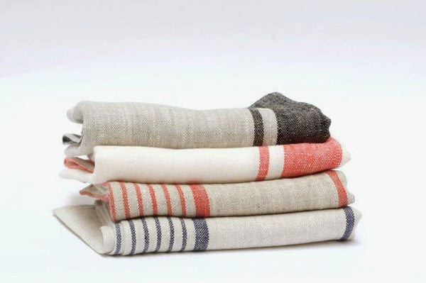 Provence Hand Towel