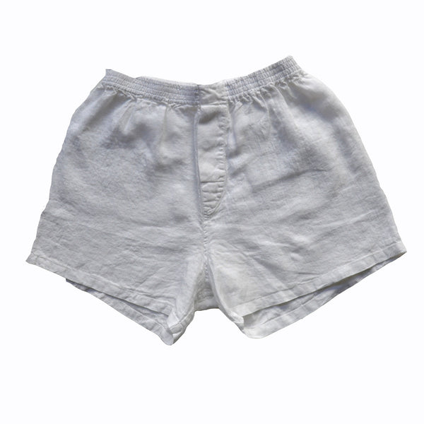 SAM Boxer Shorts